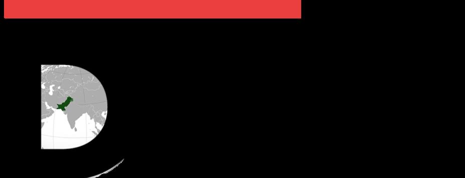 DND-Final-Logo-Resized-kashmir-2-1200x490