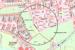 Oetztaler_Strasse_9.7.2020_DetailGross_XS_MD_LG