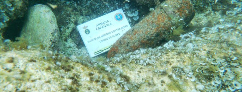 Proyectil-en-Menorca-1024x768