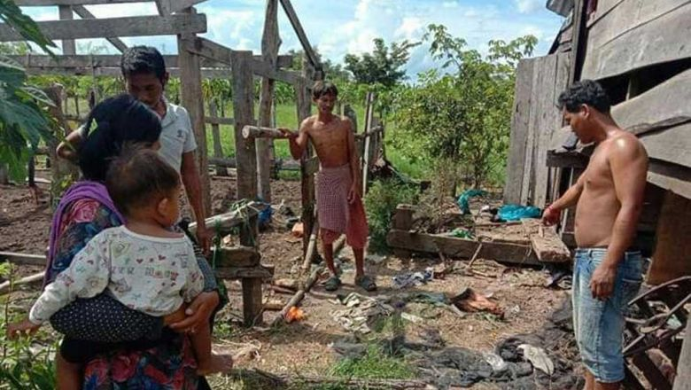 a_b-40_rocket_exploded_near_a_home_in_preah_vihear_province_taking_the_life_of_a_five-year-old_and_injuring_three_others._cmaa