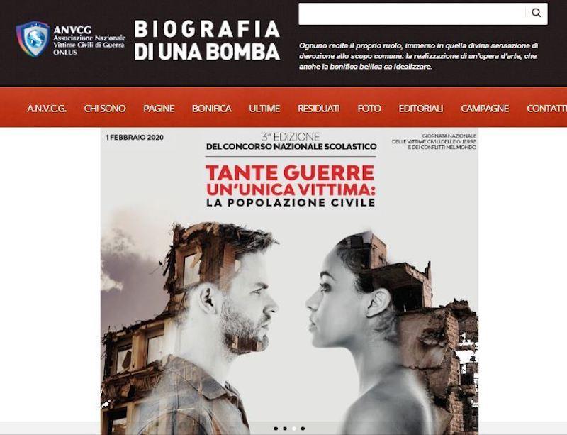 biografia_bomba_sito_5