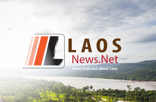 laos-news