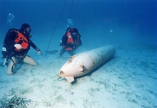plongeurs-demineurs-en-action