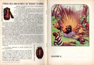 quaderno_bomba2