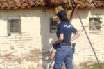 recupero-ordigni-polizia-esercito-2