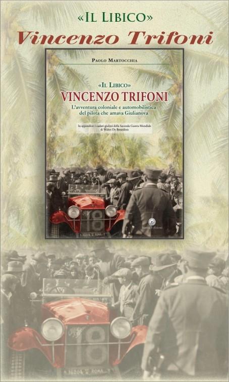 thumbnail_copertina libro vincenzo trifoni