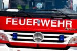 1596241213.1528-handgranate-aus-kriegszeit-auf-acker-explodiert