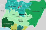 2020-08-03-iss-today-nigeria-boko-haram-map