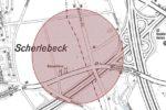 584937934-210_0008_1434422_hal_bombe_radius-lB3SJ2LJua7