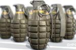 Grenade-bomb-1