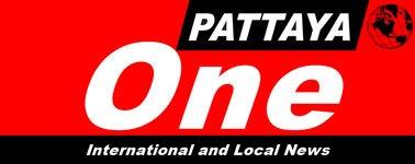 PattayaOne-Logo-new