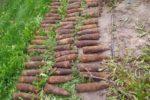 gf-KKMJ-hz2s-o49t_znaleziono-126-niewybuchow-z-ii-wojny-swiatowej-byly-na-jednej-posesji-664x442-nocrop