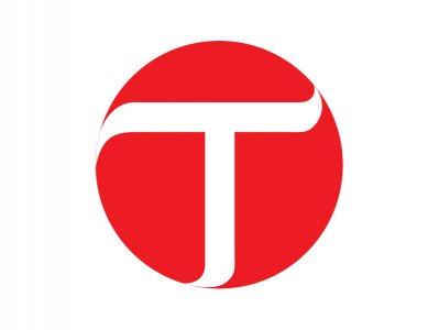 logo-tribune1588976358-0-450x300