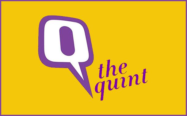 the-quint-logo-2-2