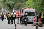 20200901-buc-bombewalterbinderweg-08