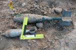 20200908-desactivacion-granada-y-proyectil-aviacion-gedex