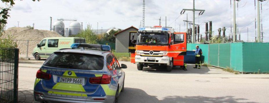 Bombenentschaerfung-Ingolstadt