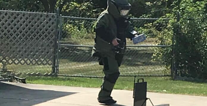 Elkhart-bomb-squad