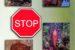 STOP-zadzwoń