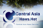 central-asia-news
