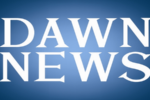dawn-news-pakistan-tv-logo