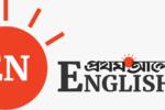 english_site_og_image