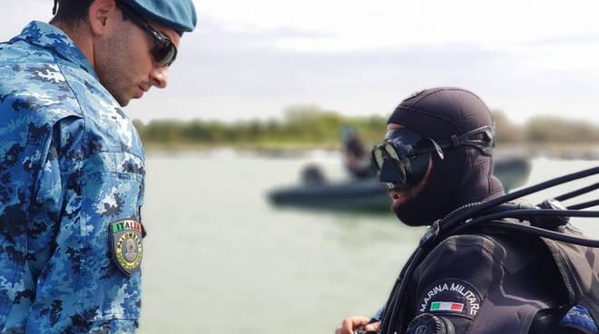 foto-dal-profilo-twitter-della-marina-militare-italiana-166001.660x368