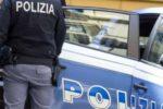 polizia-di-stato-200820