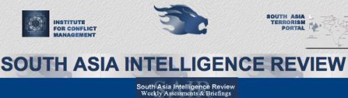 satp-org-logo-11