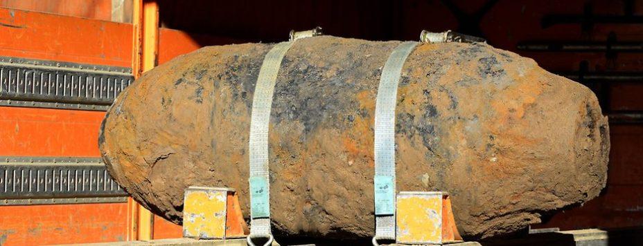symbolbild-weltkriegsbombe