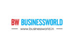 BW logo-page-001