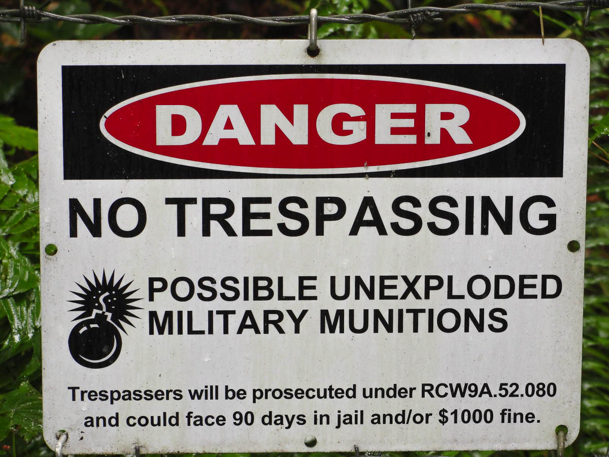 Clark-County-Today-Camp-Bonneville-warning-sign