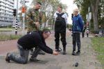 De-granaat-die-werd-opgevist-Foto-Regio15