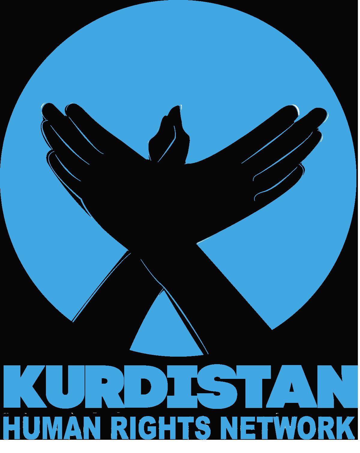 KurdistanHRNet