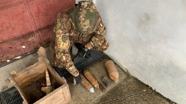 bomba-Tarcento-777x437