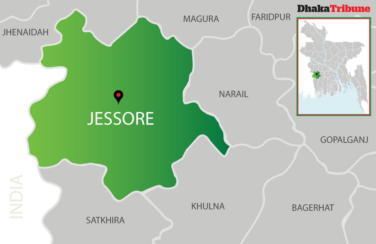 jessore-1539666671564