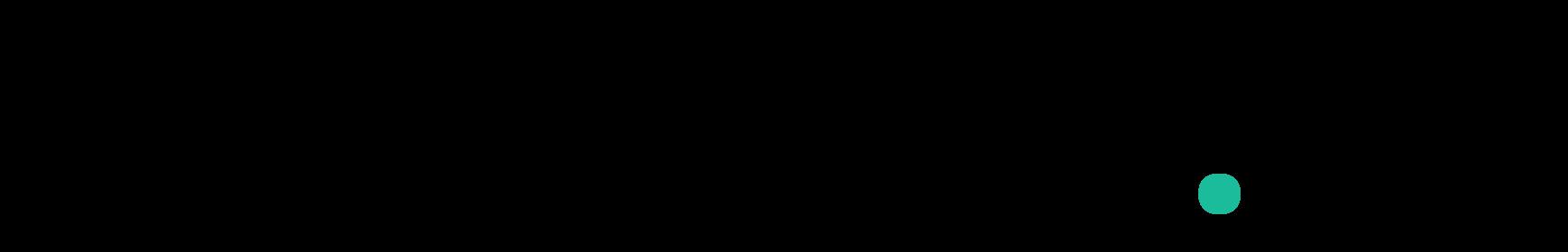 logo_5efb40d8947c7