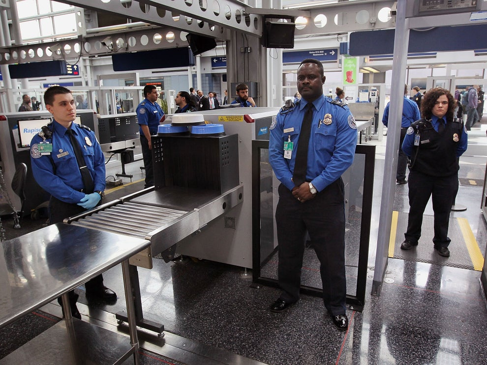 v3-us-airport-security