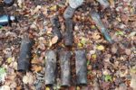 0_Suspected-unexploded-shells-in-Dorking