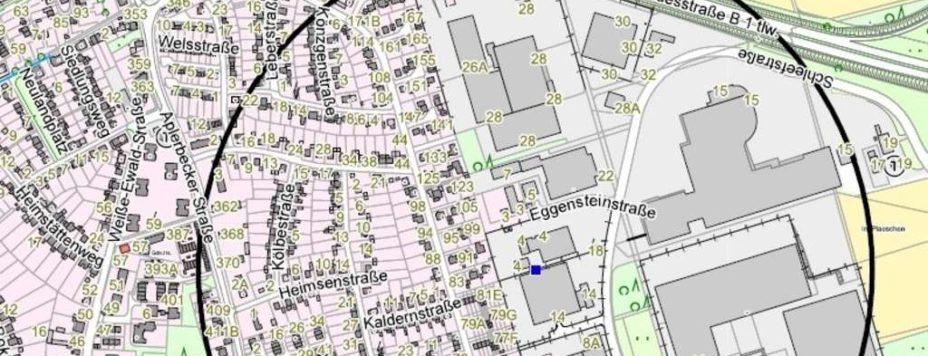 24325152-evakuierungsradius-in-dortmund-aplerbeck-3Ua7