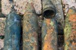 Granaten-Kanaal-door-Walcheren-foto-Ministerie-van-Defensie
