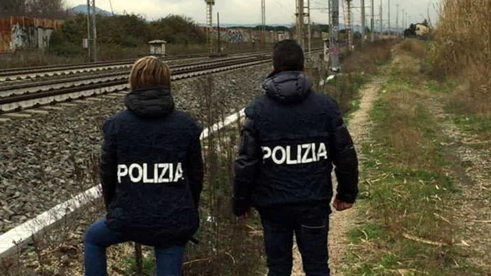 Polizia Ferroviaria-4-2-2
