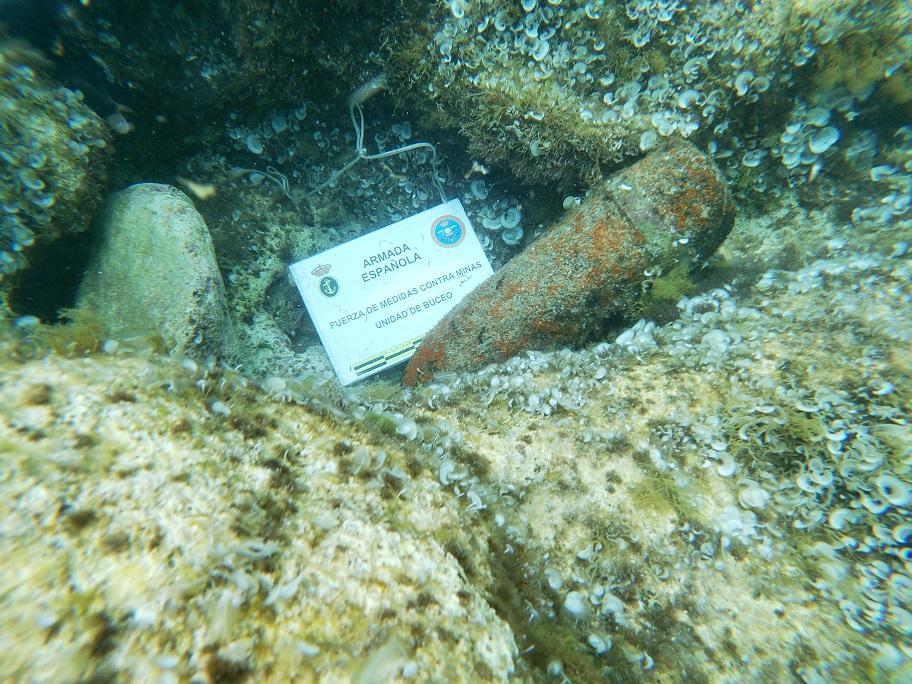 Proyectil-en-Menorca