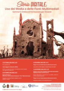 Seminario online locandina.pdf