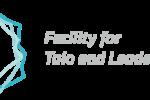 ftl-png-logo-01