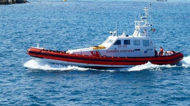 guardia-costiera3-625x350