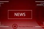 newslogo_lyo