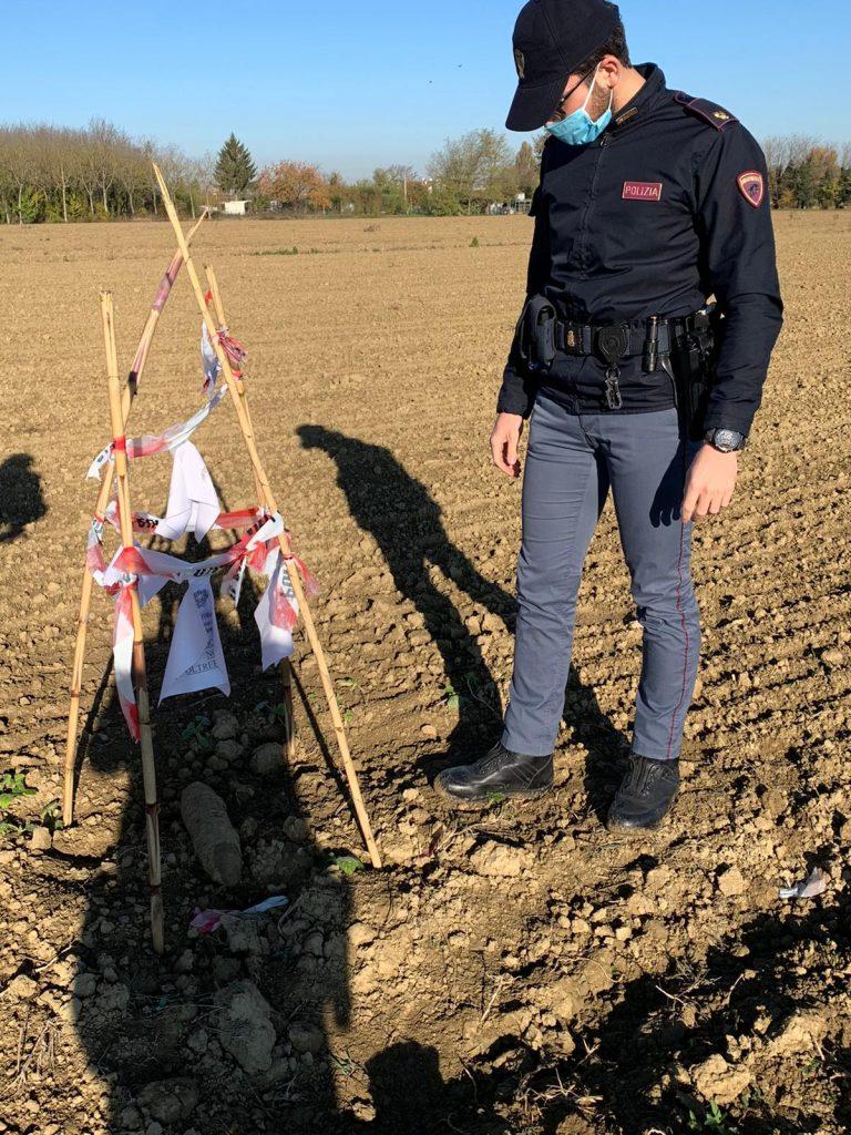 ordigno-polizia-768x1024