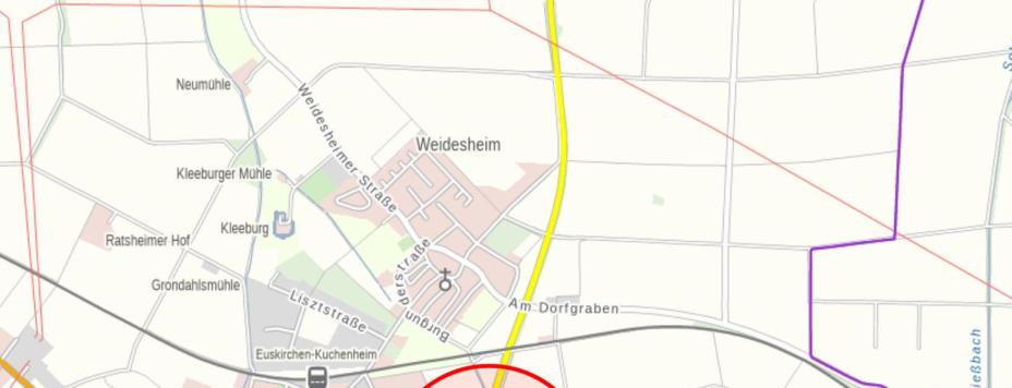 www.radioeuskirchen