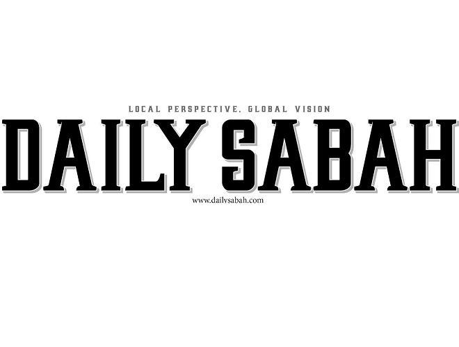 Daily-Sabah-Logo